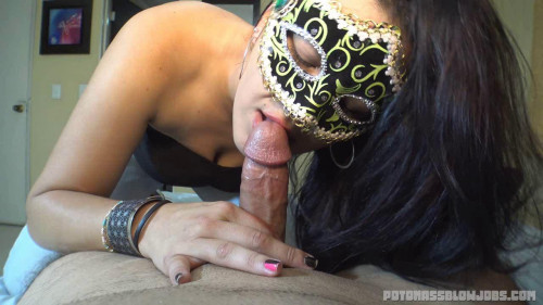 2 busty mexican chicas sucking dick hard Oral Sex
