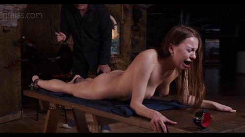 Michelles Punishment Part 2