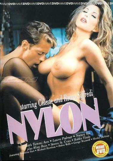 Nylon Full-length Porn Movies