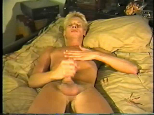 Young And Fresh Splashin (1983) - Beau, Chris McKenzie, Sparky Gay Solo