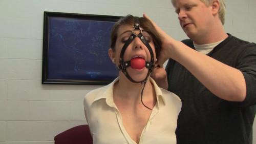 OfficePerils Hot Beautifull Cool Vip Very Gold Collection. Part 7. BDSM