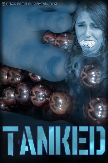 Ashley Lane – Tanked Part 1 (2017)