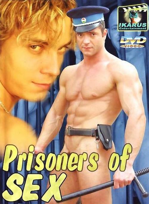 Prisoners Of Sex