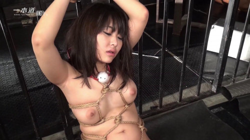 Bondage Fucking Asians BDSM