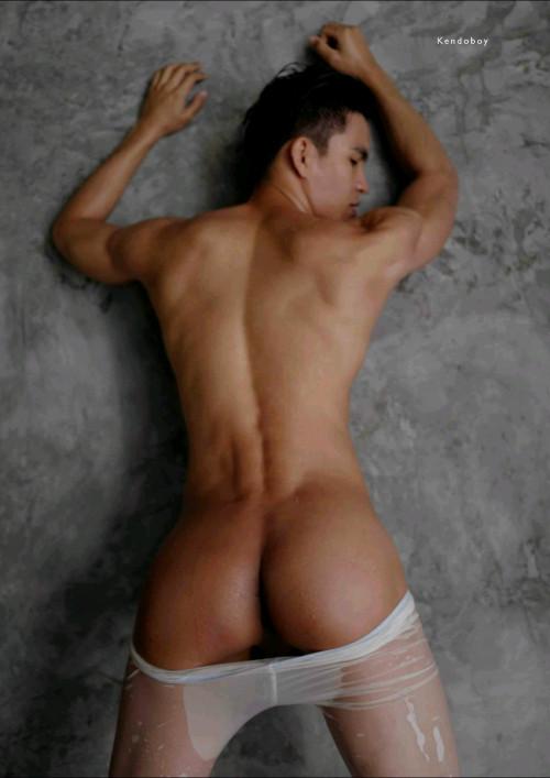 Xperiment Vol. 1 Gay Pics