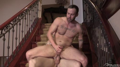 Intensity, Part vol.1 (Chris Bines, Andrew Stark) Gay Clips