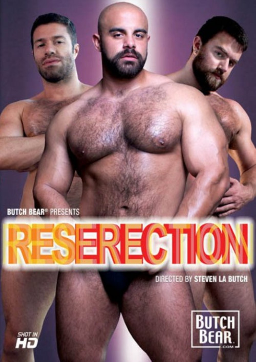 ResErection Gay Full-length films