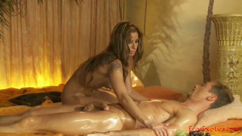 Turkish Massage Massage
