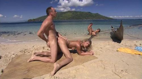 Madagascar Sex Resort Full-length films