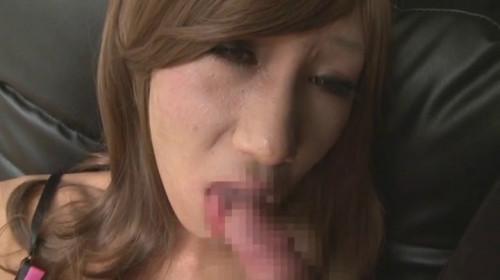 Ultimate Cock Otokono SheMale