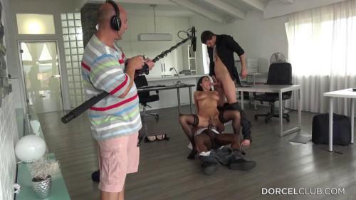 bts scene Documentaries