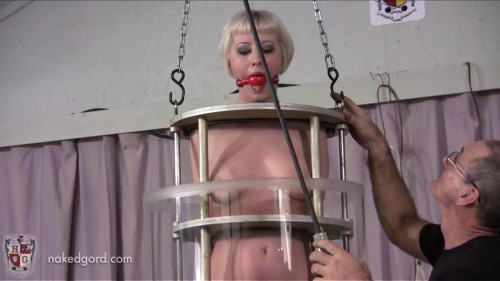 Forniphilia BDSM
