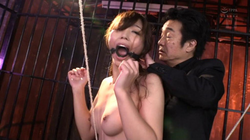 8 Hours Of Training The Best God Yuki To The Limit With God Ass - Scene 2