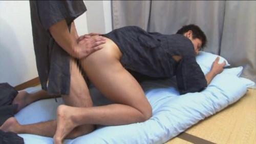 Zenra Asian Gays