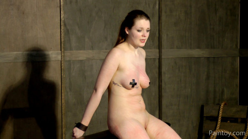 Nora Riley Needy Nora Part 6 - Full HD 1080p