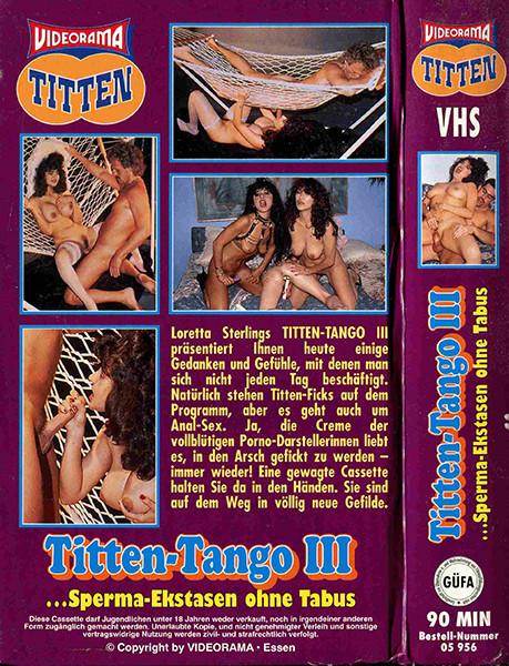 Titten Tango III