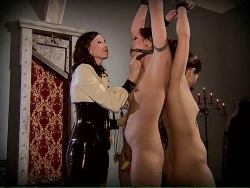 HD Bdsm Sex Videos A Dream Come True