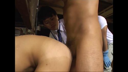 Gay Milk Farm Asian Gays
