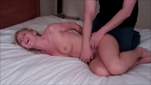 BondageSuite  Bdsm Porn Videos Pack
