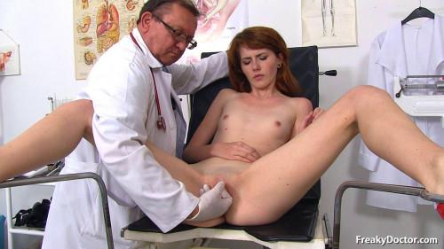 Anna Swix Sex Machines