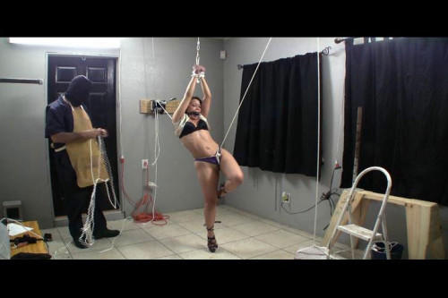 Cool New Perfect Vip Sweet Excellent Collection Asianastarr. Part 1. Asians BDSM