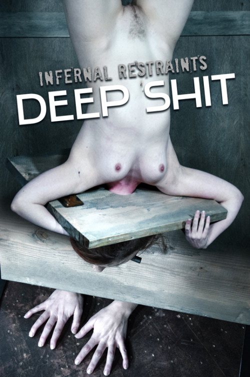 Deep Shit - Kel Bowie- HD 720p