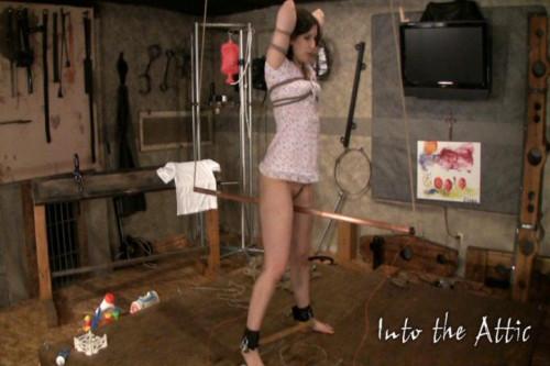 slave Marina