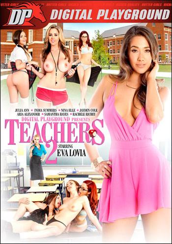Teachers part 2