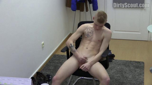 Dirty Scout Amateur Sex with Gays vol 49 Gay Unusual