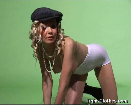 Sex Clothes For Girls Porn Pack part 2