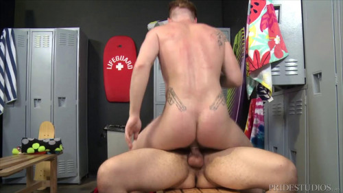 Nothing Better than a Good Fuck Gay Movies