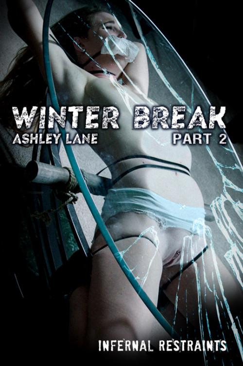 Winter Break: Part 2