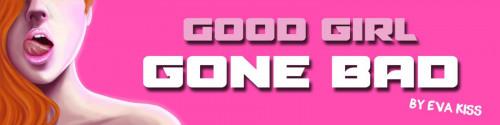 Good Girl Gone Bad - Version 0.12 PC