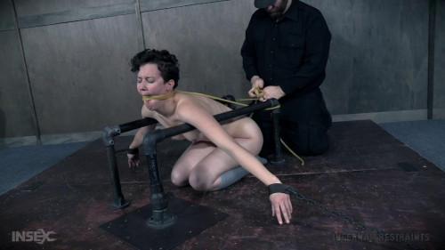 Blackmail BDSM