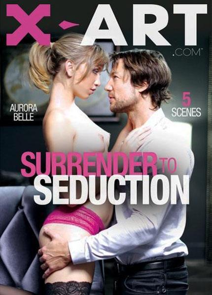 Surrender To Seduction (X-Art) 2016 Split Scenes