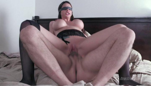 Big Tits Are Sexy Big boobs