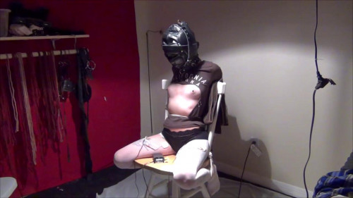 Electric Interrogation Part One