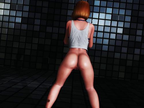 Female – Party Base