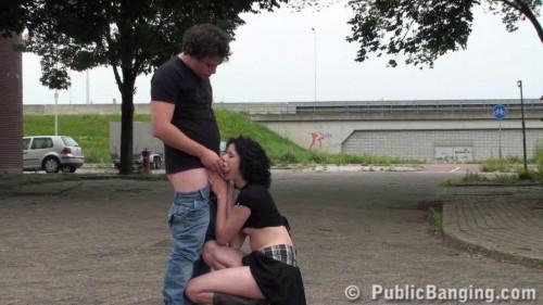 Public Sex Street Fre Public Sex