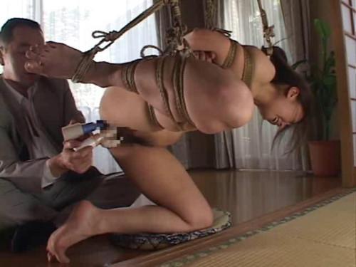 Masochistic Collect Angels Asians BDSM