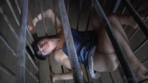 IR - Siouxsie Q - The Farm: Part 1 Checkmate - HD