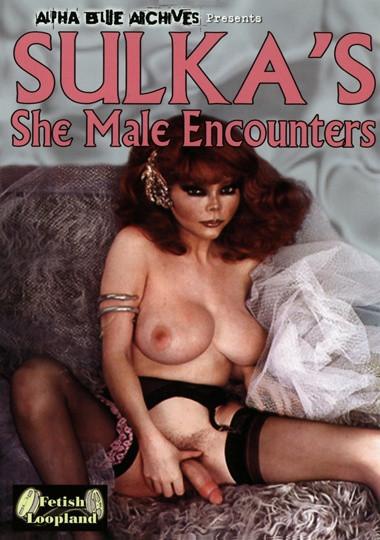 Sulkas She Male Encounters (1994)