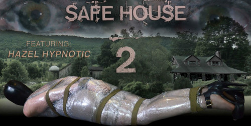 Safe House - part 2 sc. 1