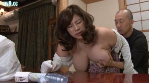 Yuu Asagiri Censored Asian