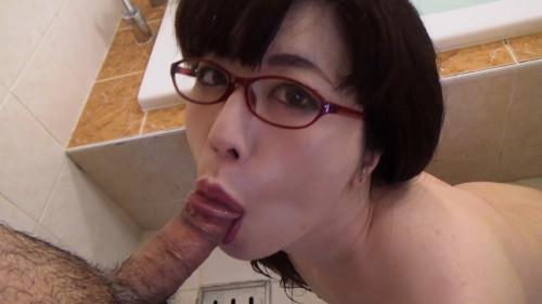 Ayano Ichii