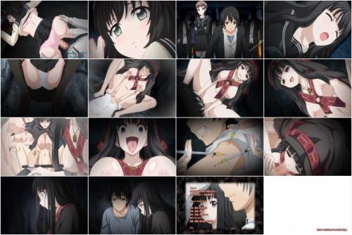 Euphoria Ep. 06 Anime and Hentai