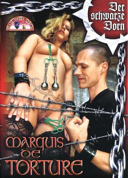 Marquis de Torture BDSM