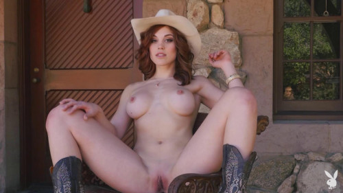 mashup best of the wild west Erotic Video