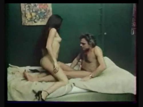 Reseau particulier Vintage Porn