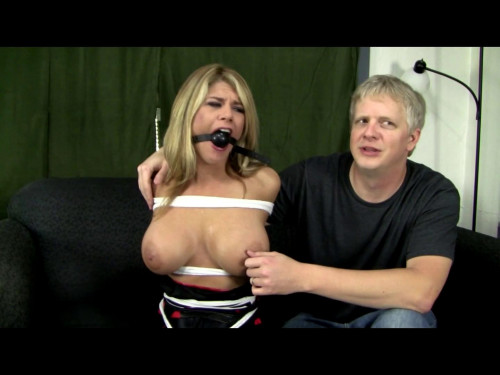 SereneIsley Nice Excellet Vip Cool The Best Sweet Collection. Part 3. BDSM